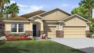 Read more about the article Del Tierra New Home Community Bradenton Florida