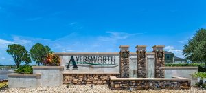 Ayersworth Glen  Wimauma Florida Real Estate | Wimauma Realtor | New Homes for Sale | Wimauma Florida