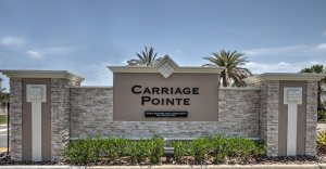 Carriage Pointe South DR Horton Homes Gibsonton Florida Real Estate | Gibsonton Realtor | New Homes for Sale | Gibsonton Florida
