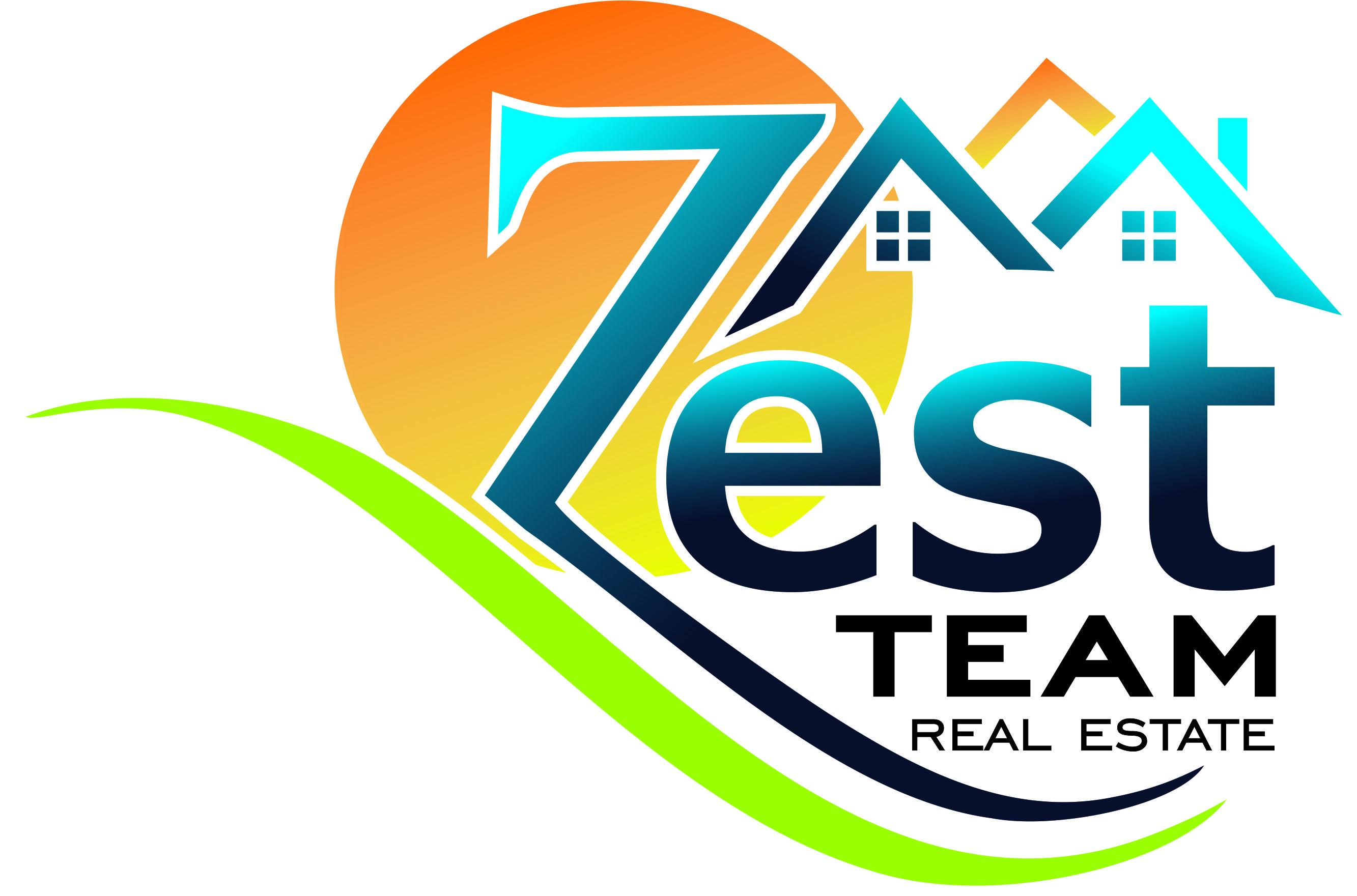 Zest Team At Future Home Realty   Tampa Florida Real Estate   Tampa Florida Realtor   New Homes for Sale   Tampa Florida