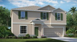 Wilson Preserve Riverview Florida Real Estate | Riverview Realtor | New Homes for Sale | Riverview Florida