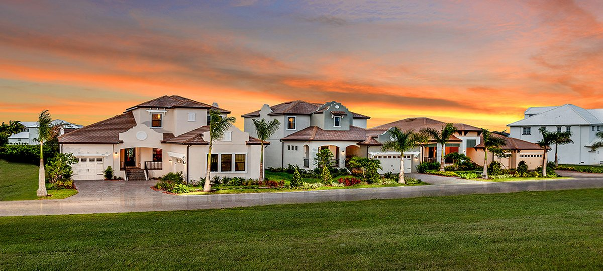 Beach Park | South Tampa Florida Real Estate | South Tampa Florida Realtor | New Homes for Sale | South Tampa Florida