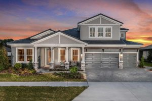 Homes By Westbay  New Homes Communities Riverview Florida