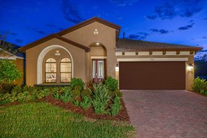 34202 New Home Communities Lakewood Ranch Florida