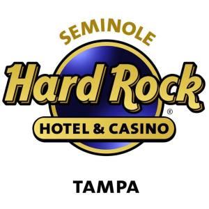 Seminole Hard Rock Hotel & Casino New Home Communities Riverview Florida