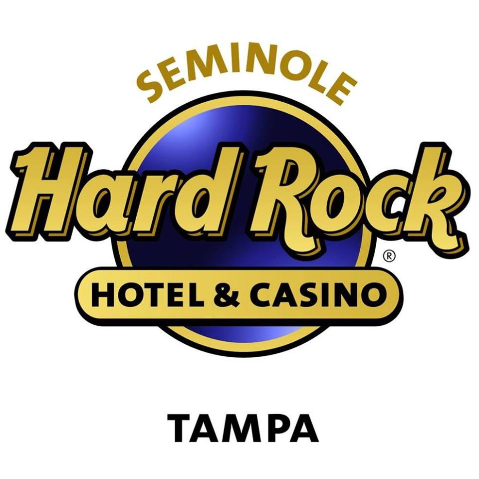 Seminole Hard Rock Hotel & Casino New Home Communities Riverview Florida