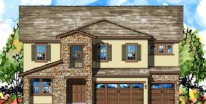 Read more about the article The Verona Model Tour Homes By Westbay Riverview Florida