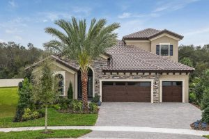 Read more about the article 33547 New Home Communities  Lithia Florida