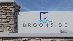 Brookside New Home Community Ruskin Florida