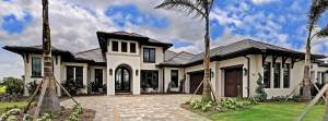 Read more about the article The Islands on the Manatee River New Home Community Parrish Florida