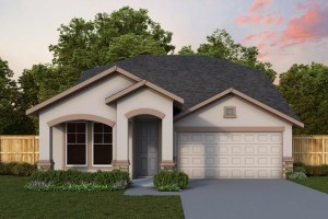Read more about the article The Gemstone Model Tour North River Ranch David Weekley Homes Parrish Florida