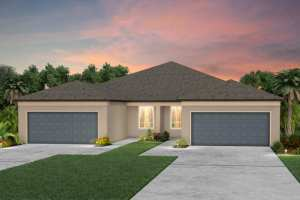 Read more about the article WATERSET New Villas Community Apollo Beach Florida