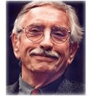 Picture of George Albee