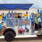 The 100 Year Drive History Of The Ice Cream Truck Tampa Magazine