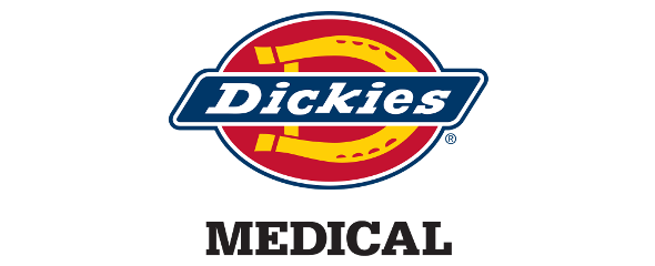 Dickies Medical Scrubs Catalog