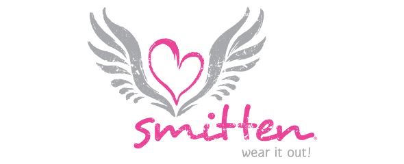 Smitten Scrubs Catalog