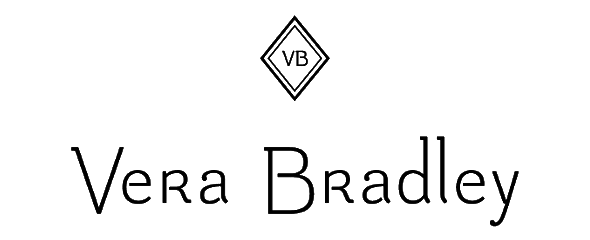 Vera Bradley Scrubs Catalog