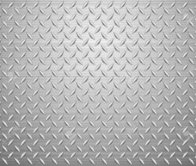 Diamond Plate Steel  C2 B7 Aluminum Diamond Plate