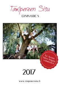 etusivu-kalenteri-2017-tampereen-sisu-ry