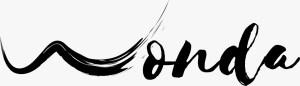 Logo_Wonda