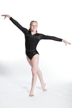 Sofia Mikkonen