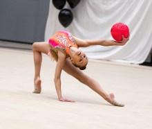 Anastasia Rogozhina, Sisu Cup 2020