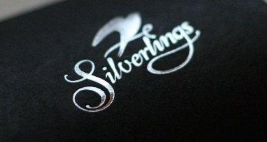 Silverlings Logo