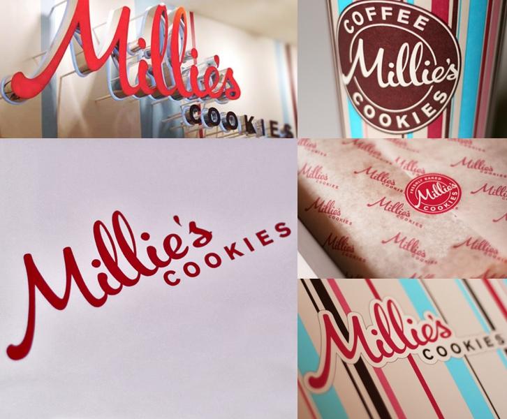 millies_identity_726_600