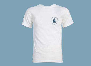 ECST_T-Shirt_White