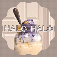 Halo-Halo: The Mix-Mix of the Philippines