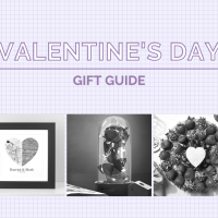 Valentine's Day Gift Ideas - 2021 Edit
