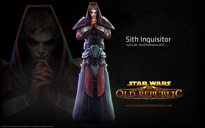 SWTOR_sith-inquisitor-wallpaper01