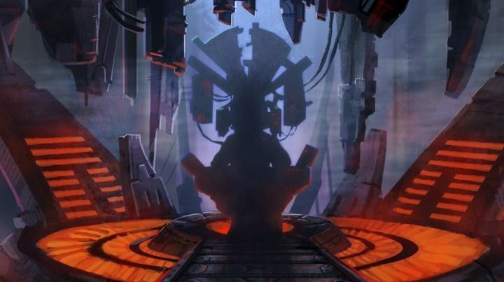 Sith_Emperor