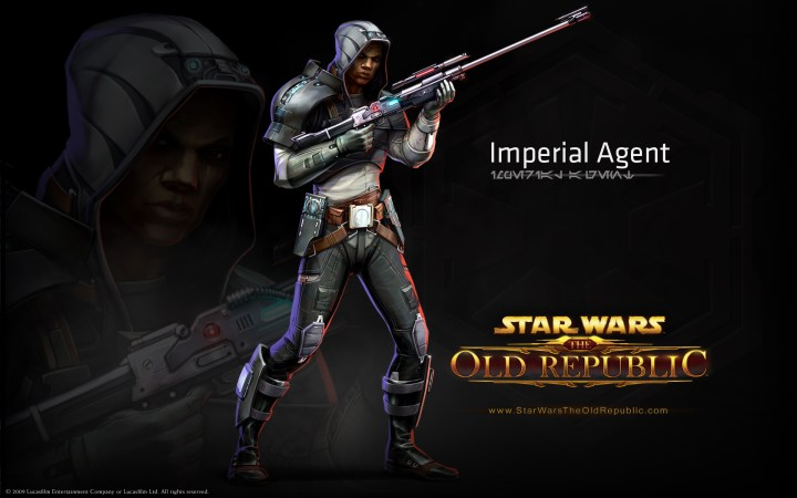 imperial-agent-solo