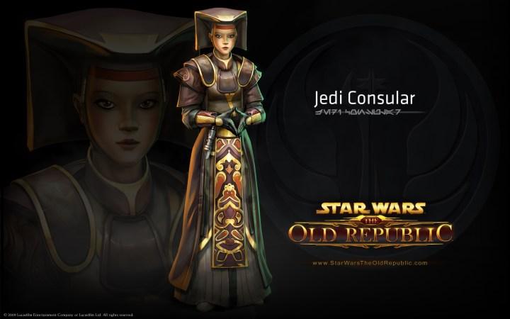 jedi-consular-robes