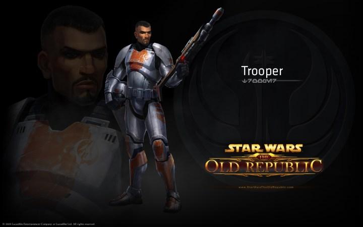 wp_20090508_Trooper01_1920x1200
