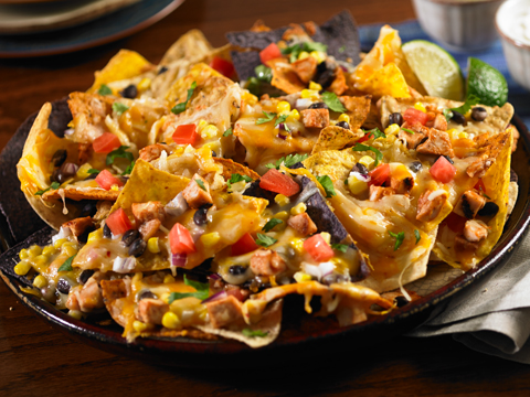 nachos-au-poulet-barbecue-64839v0