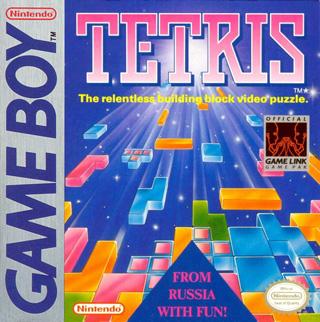 Tetris_Boxshot