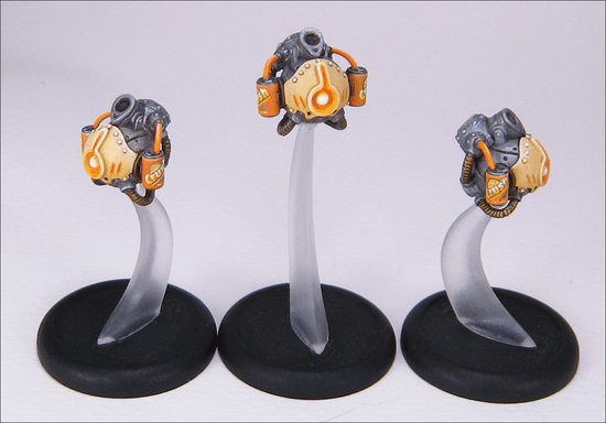 size_550x415_Converted servitors by Chris Borer