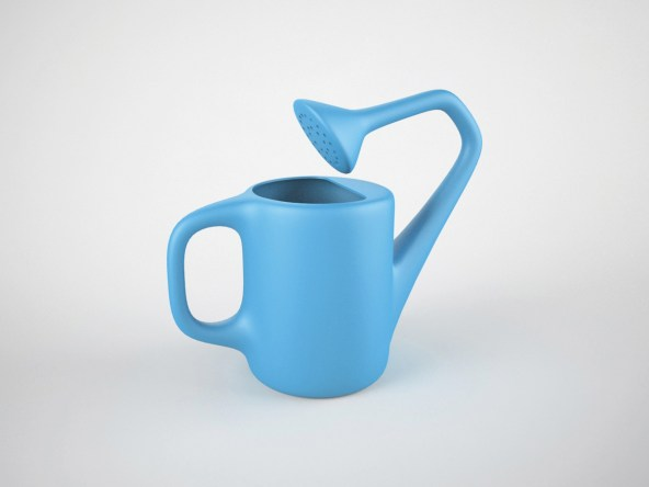 10_watering-can