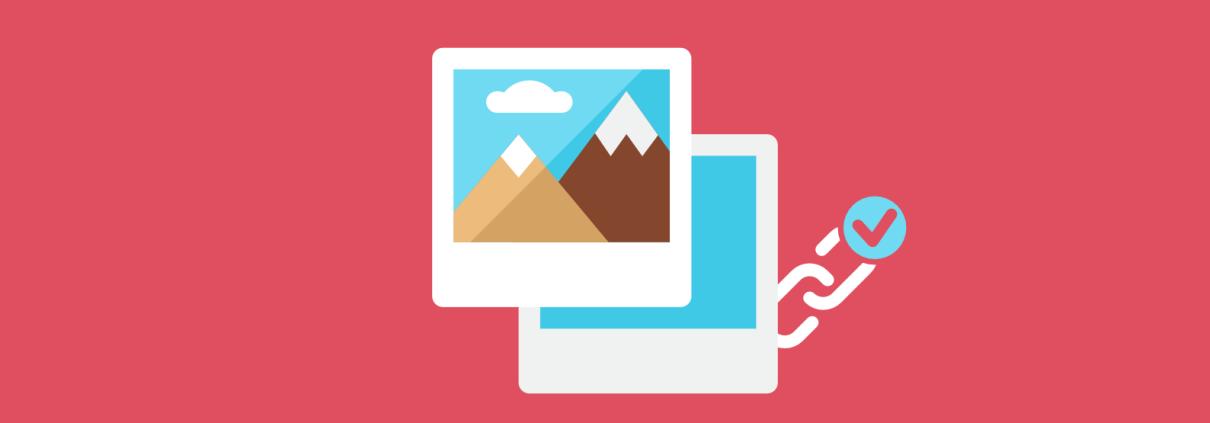 50 Farklı Kaliteli ve Ücretsiz Backlink Kaynağı