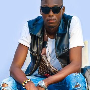 Jeune rappeur  Camerounais, SOMPY est l'avenir du hip hop au kmer