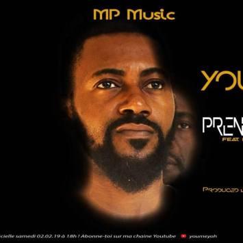 « Prénoms » les rappeurs  YOUM Feat KHEOPZ Dénoncent l'acculturation et le port imbécile des prénoms occidentaux