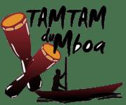 Le Tamtam du Mboa