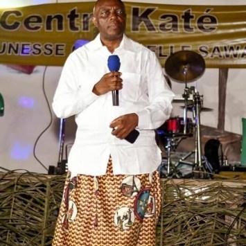 [Nécrologie] le monument de la culture et spiritualiste Sawa, Muledi Kouh Songue Philip n'est plus – Tamtam du Mboa