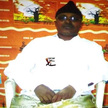 [Nécrologie] Bomono -Ba-Mbengue perd son Chef, Sa Majesté Wanga Yves Emmanuel – Tamtam Du Mboa