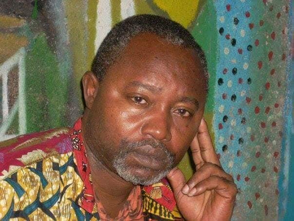 Hommage à l'artiste pluridimensionnel Joe Etondey, le lion indomptable de la musique Camerounaise.