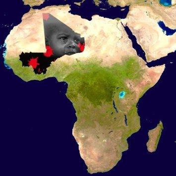 [25 Mai] Les africains du monde célèbrent la journée Mondiale de l'Afrique