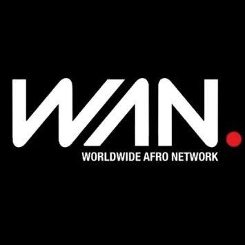 [WAN] le programme Culturel Panafricain pour une Afrique unie