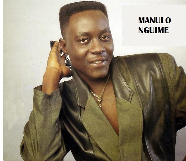 [Zoom] Où est passé le génie de la guitare Manulo Nguimé?